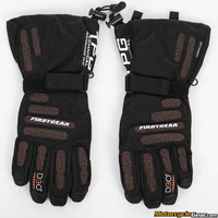 Firstgear_tpg_axiom_gloves-new-2