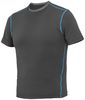FirstGear 37.5 Short Sleeve Basegear Shirt