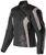 2014-agv-sport-womens-sky-textile-jacket-black-gunmetal