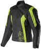 AGV Sport Sky Jacket for Women