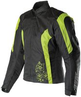2014-agv-sport-womens-sky-textile-jacket-flo-yellow-black