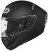 Shoei X-14 Helmet