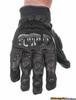 Power_trip_grand_national_gloves-3