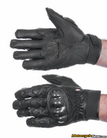 Power_trip_grand_national_gloves-1