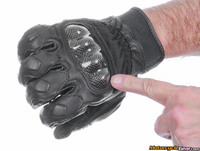 Power_trip_grand_national_gloves-5