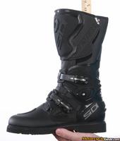 Sidi_adventure_rain_boots-1