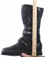 Sidi_adventure_rain_boots-2