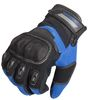 2016_agvsport_twistglove_blackblue