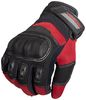 2016_agvsport_twistglove_blackred