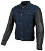 Speed-and-strength-band-of-brothers-jacket-indigo