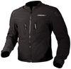 2016_agvsport_strike_textile_jacket_black