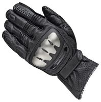 Held-sr-x-sport-gloves2513_01_x