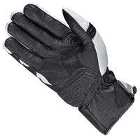 Held-sr-x-sport-gloves2513_87_x_unterhand