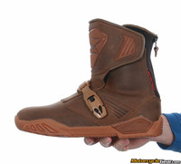 Icon_raiden_treadwell_boots-1