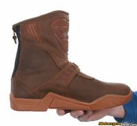 Icon_raiden_treadwell_boots-2