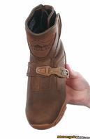 Icon_raiden_treadwell_boots-3