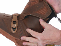 Icon_raiden_treadwell_boots-8