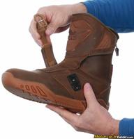 Icon_raiden_treadwell_boots-9