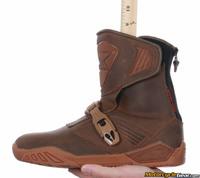 Icon_raiden_treadwell_boots-10