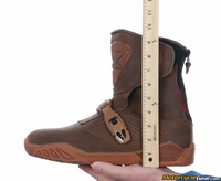 Icon_raiden_treadwell_boots-11
