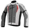 2016-alpinestars-amok-air-drystar-jacket