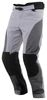 2016-alpinestars-sonoran-air-drystar-pants-grey