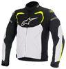 2016-alpinestars-t-gp-pro-textile-jacket