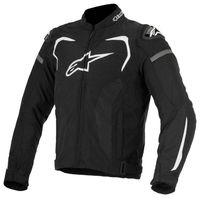 2016-alpinestars-t-gp-pro-air-jacket-2016