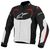 2016-alpinestars-t-gp-pro-air-jacket-2016-black-white-red