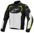 2016-alpinestars-t-gp-pro-air-jacket-2016-black-white-yellow