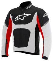 3302716_123_viper_air_textile_jacket_1