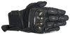 2016-alpinestars-sp-x-air-carbon-gloves-black