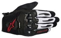 3570516_123_smx-1-glove
