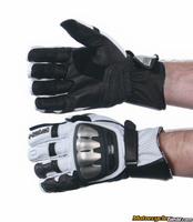 Held_sr-x_gloves-1
