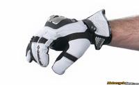 Held_sr-x_gloves-2