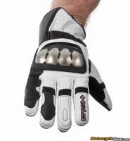 Held_sr-x_gloves-3