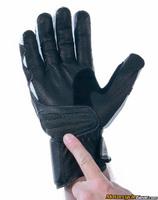 Held_sr-x_gloves-4