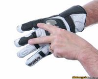 Held_sr-x_gloves-5