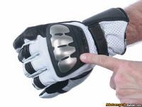 Held_sr-x_gloves-6