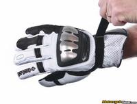 Held_sr-x_gloves-7