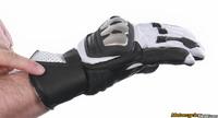 Held_sr-x_gloves-8