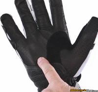 Held_sr-x_gloves-9
