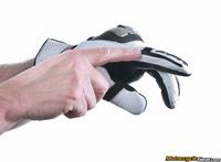 Held_sr-x_gloves-11