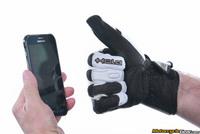 Held_sr-x_gloves-10