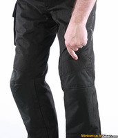 Revit_enterprise_2_pants-3