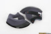 Hjc_cheek_pads_for_cs-r3_helmets-2