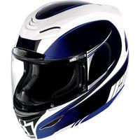 2013-icon-airmada-salient-helmet-blue-mcss
