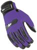 Joe Rocket Velocity 2.0 Gloves for Women