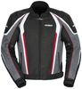 Cortech by Tour Master GX Sport 4.0 Jacket