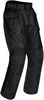 Cortech by Tour Master Sequoia XC Air Adventure Touring Pants